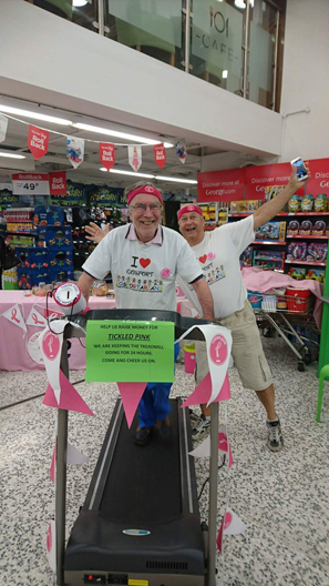 ASDA Tickled Pink 03
