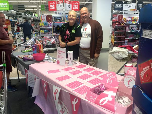 ASDA Tickled Pink 01