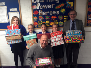 St John's shoeboxes_01